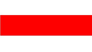 Ciic Logo