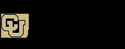 UC Denver Logo