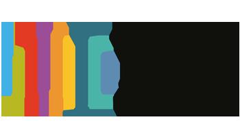 NIT Australia Logo