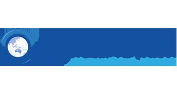 Australian Option Logo
