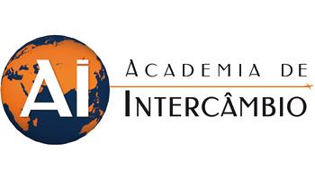 Academia De Intercambio Logo